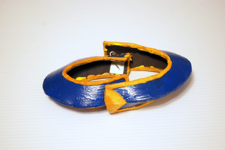 shoe covers for ike cosplay