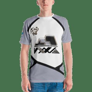 all over print mens crew neck t shirt white 6001307139e45