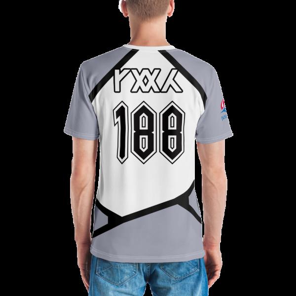 all over print mens crew neck t shirt white 600130713a0ca