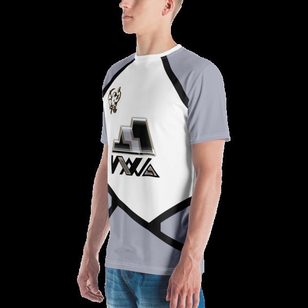 all over print mens crew neck t shirt white 600130713a1b2
