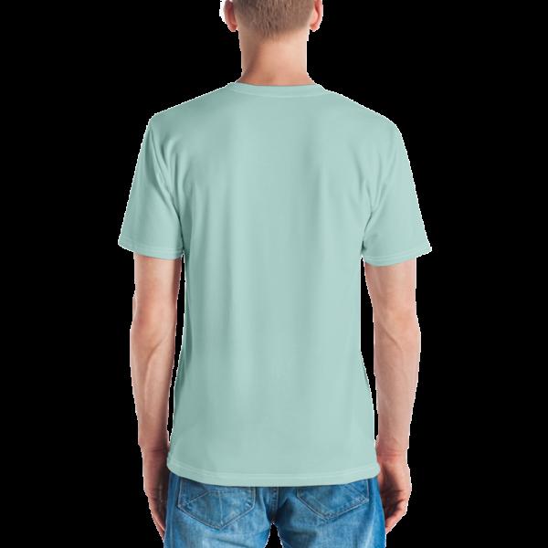 all over print mens crew neck t shirt white 600131d6b2231