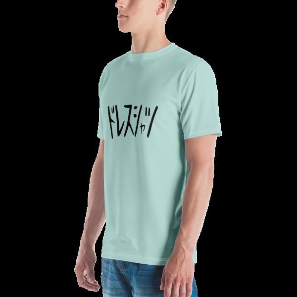 all over print mens crew neck t shirt white 600131d6b232e