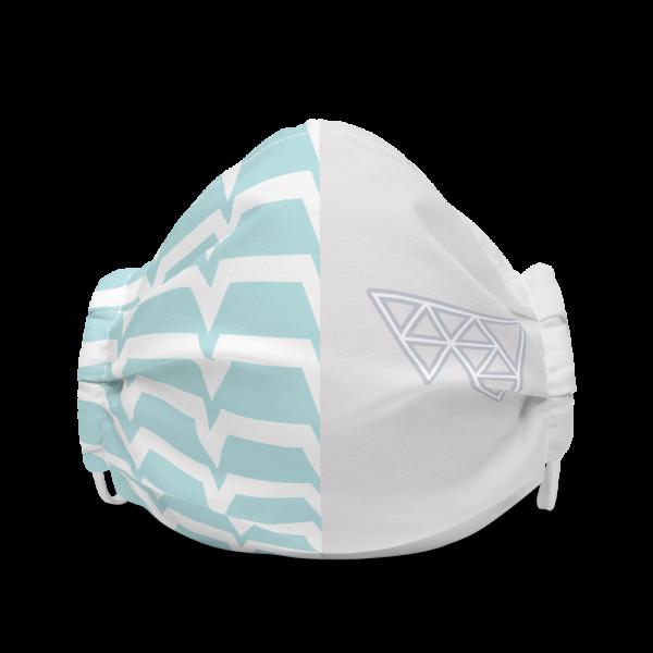 all over print premium face mask white 5ff9304ec81a1