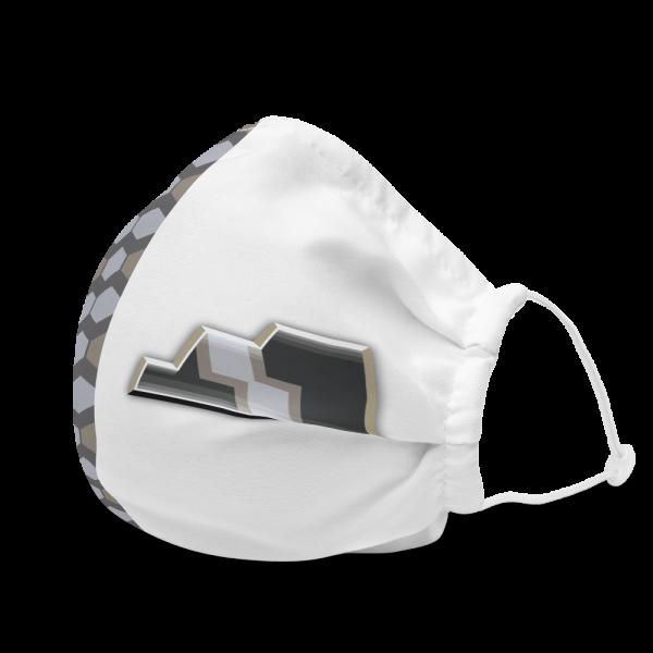 all over print premium face mask white 5ff933cda5962