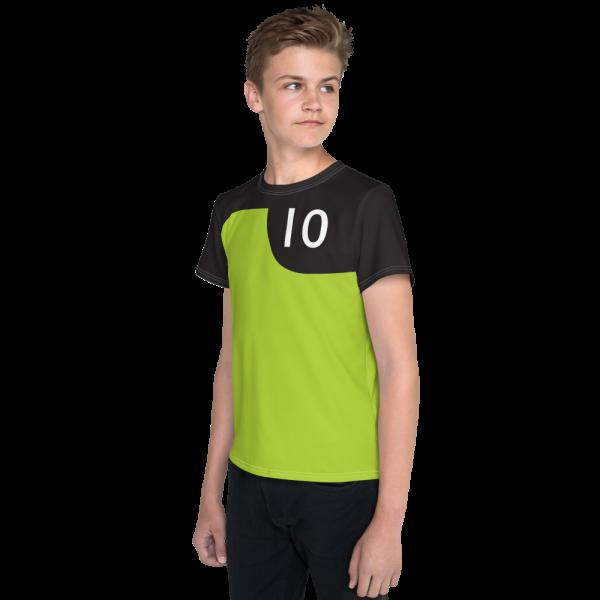 ben 10 youth 04