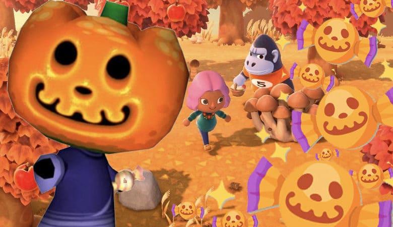 new horizons halloween 780x450 1